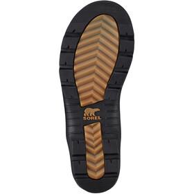 Sorel Torino III Boots Kinder curry/black